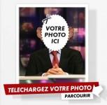 Guignolotron : transformez vous en Guignol