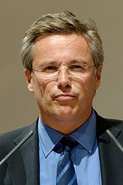 Nicolas Dupont Aignan