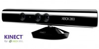 Kinect : le nouveau jouet technologique