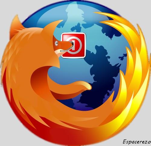 Firefox : éteindre automatiquement l'ordinateur après des téléchargements