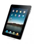 iPad Walls : des fonds décrans pour les iPads