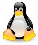 CairoDock : un dock pour Linux