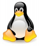Ubuntu sur smartphone