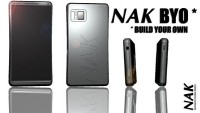 Un concept de smartphones HTC modulaires