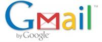 Gmail : retrouver un contact supprimé