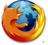 Firefox : dupliquer un onglet