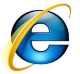 Internet Explorer 9 en version finale le 14 mars