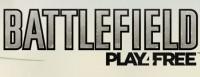 Battlefield Play4Free : gratuit et en ligne