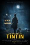 Bande annonce : les aventures de Tintin