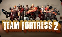 Team Fortress 2 passe gratuit sur Steam