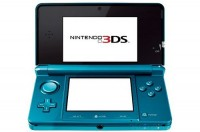 Baisse du prix de la 3DS pour booster les ventes