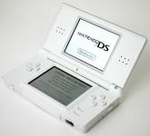 Bricoler sa DS : mettre à jour un linker R4