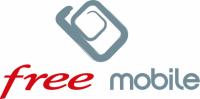 Des rumeurs sur les tarifs de Free pour la téléphonie mobile