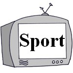 Regarder du sport en streaming, gratuitement
