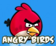 Un nouvel Angry Birds pour Halloween