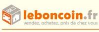 Re poster gratuitement une annonce sur leboncoin.fr