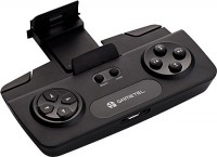 Gametel transforme votre androphone en console portable
