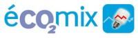 éCO2mix : un oeil sur notre consommation délectricité