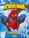 Trailer : The Amazing Spider Man