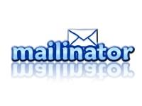 Mailinator : des adresses emails jetables