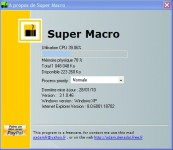 Super Macro