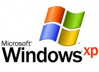 La fin du support de Windows XP annoncé