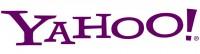 Yahoo devrait licencier... encore