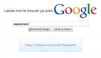 Imgtfy.com : Google est ton ami