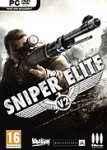 La Kill Cam de Sniper Elite 2