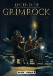 Test de jeu : Legend of Grimrock