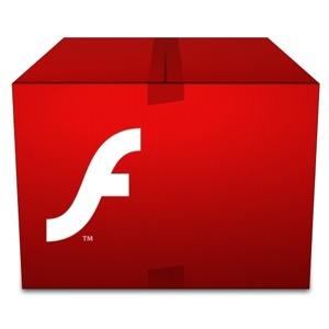 احسن برامج الحاسوب المهمة 2012
