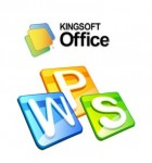 Kingsoft Office pour Android