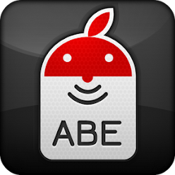 abe logo