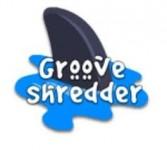 Groove Shredder : télécharger des MP3 depuis Grooveshark