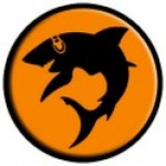 Android : GrooveMobile mieux que GrooveShark