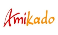 Amikado : vos cadeaux personnaliss