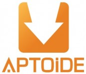 Aptoide : le PlayStore parallle dAndroid