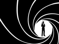 Shatterhand : un fan film de James Bond