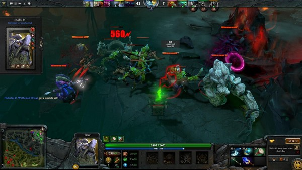 dota_2_screenshot