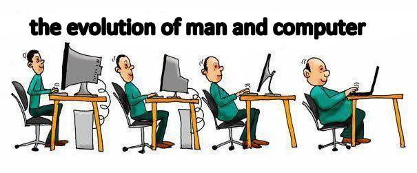 evolution_homme_ordinateur