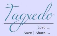 tagxedo_imagette