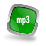 Vous ne revendrez pas vos mp3 (aux states)