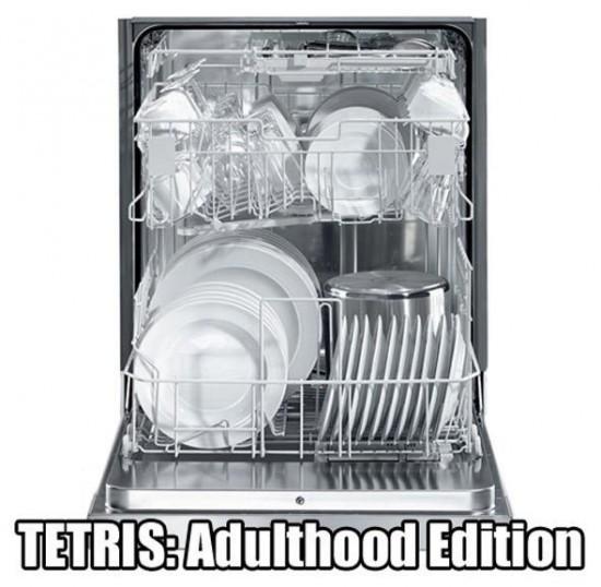 tetris_adulte