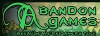 abandon_games