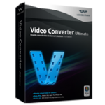 Les gagnants des licences Video Converter Ultimate sont :