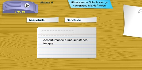 qui_suis_je_screenshot