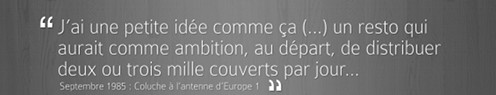 coluche_citation