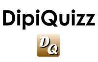 dipiquizz_logo