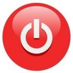 Ajouter des boutons Arrêt à votre Windows 8