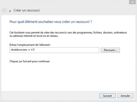 bouton_arret_screenshot